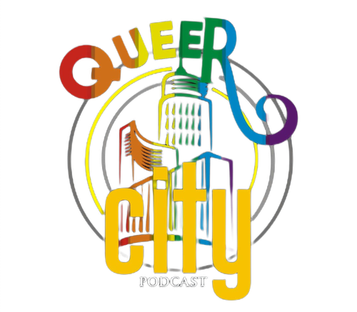 QueerCity Podcast